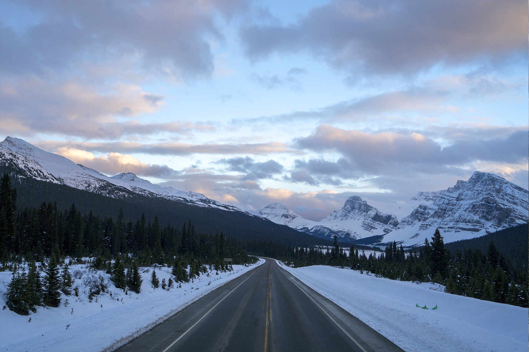 Peyto-lake-icefields-parkway-alberta-canada-que-hacer-2