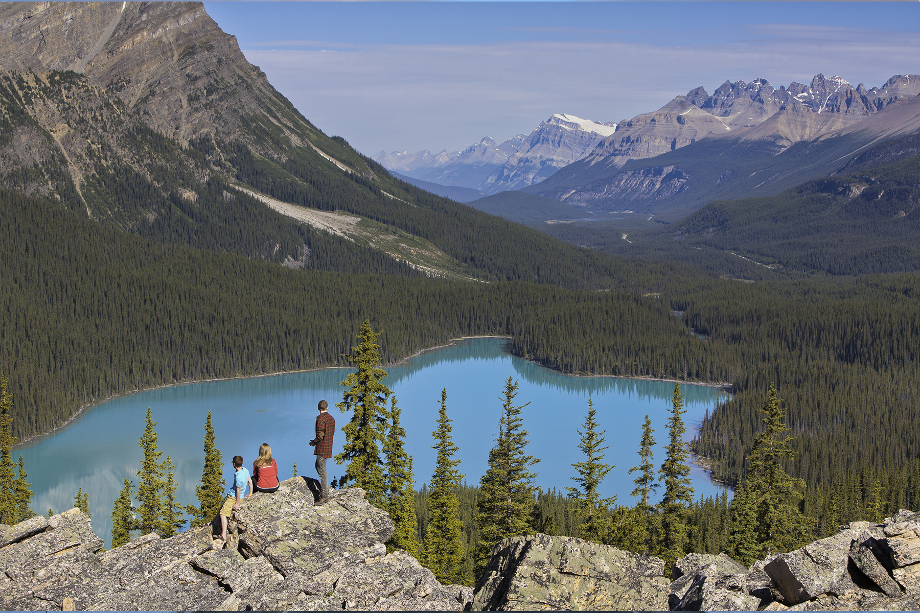 Peyto-lake-icefields-parkway-alberta-canada-que-hacer-3