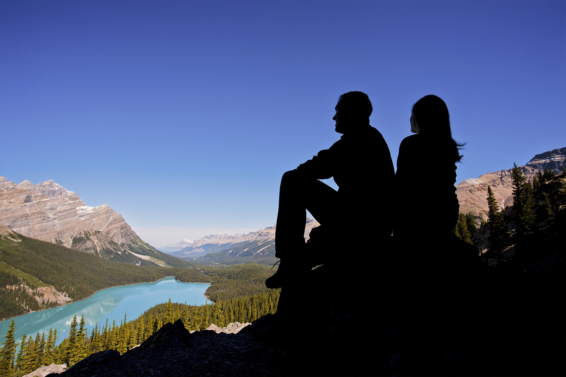 Peyto-lake-icefields-parkway-alberta-canada-que-hacer