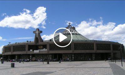 Basílica de Guadalupe: horarios, cómo llegar y datos curiosos