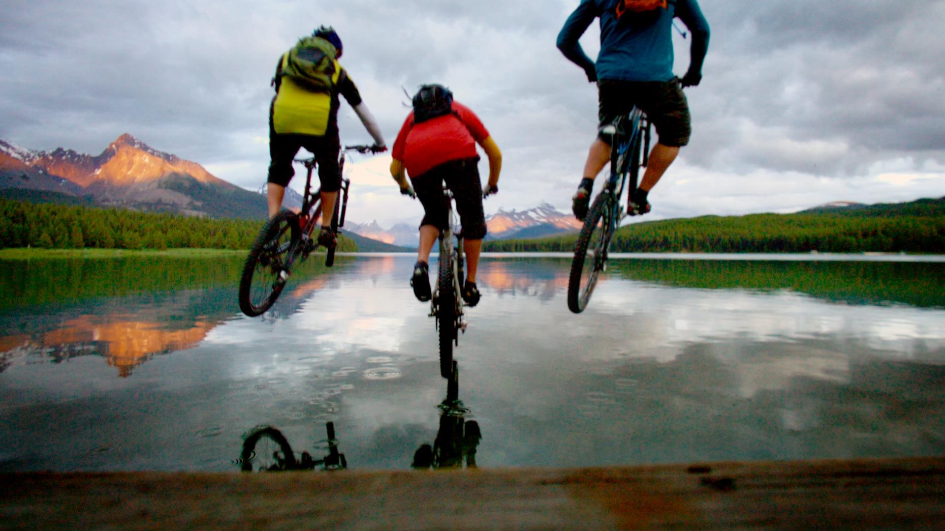 bicicletas-que-hacer-jasper-alberta