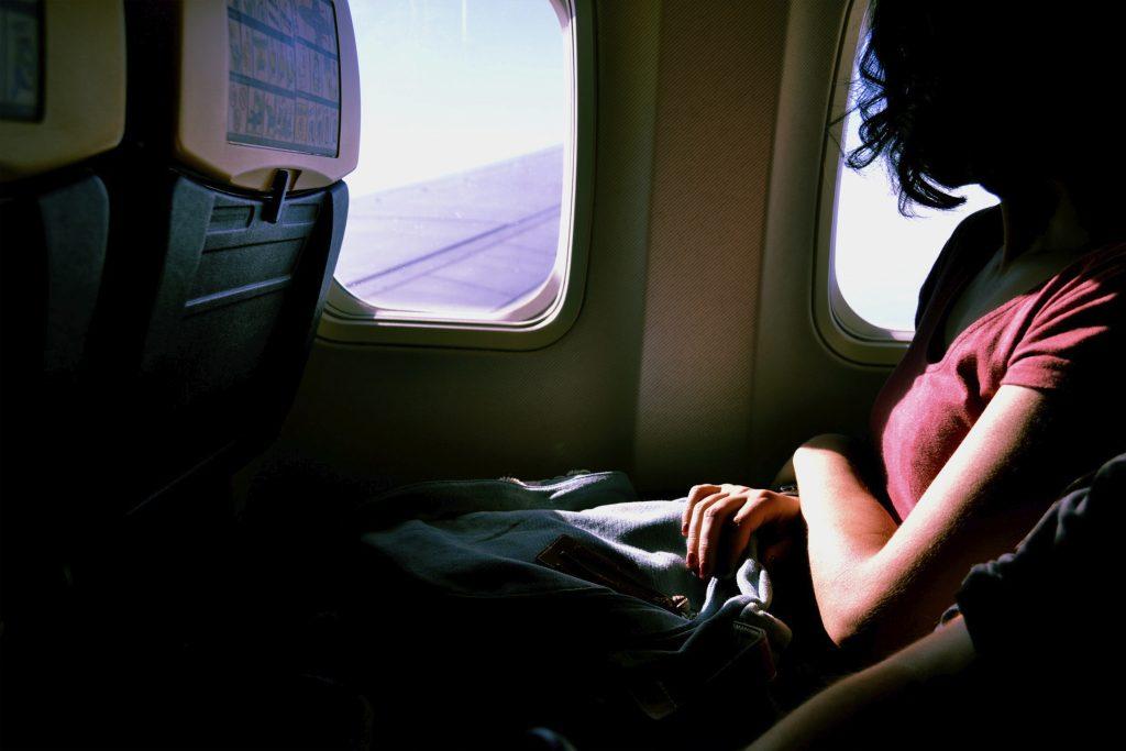 como-conseguir-vuelos-baratos-reservar-linea-1