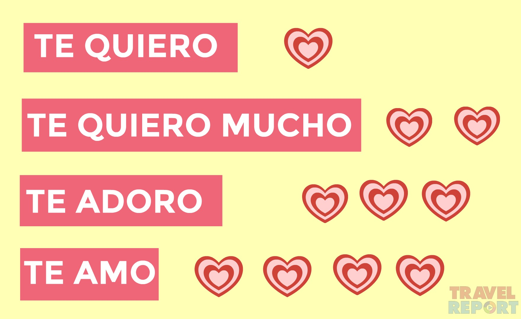 como-decir-te-amo-idiomas-espanol
