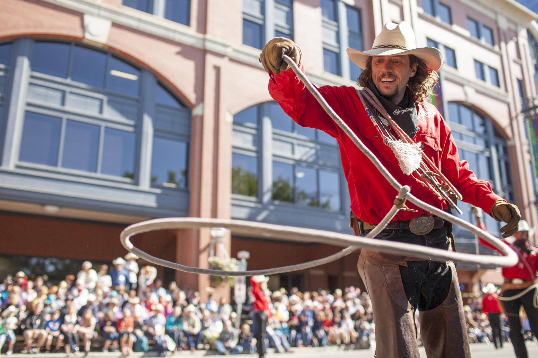 cowboy-calgary-alberta-canada