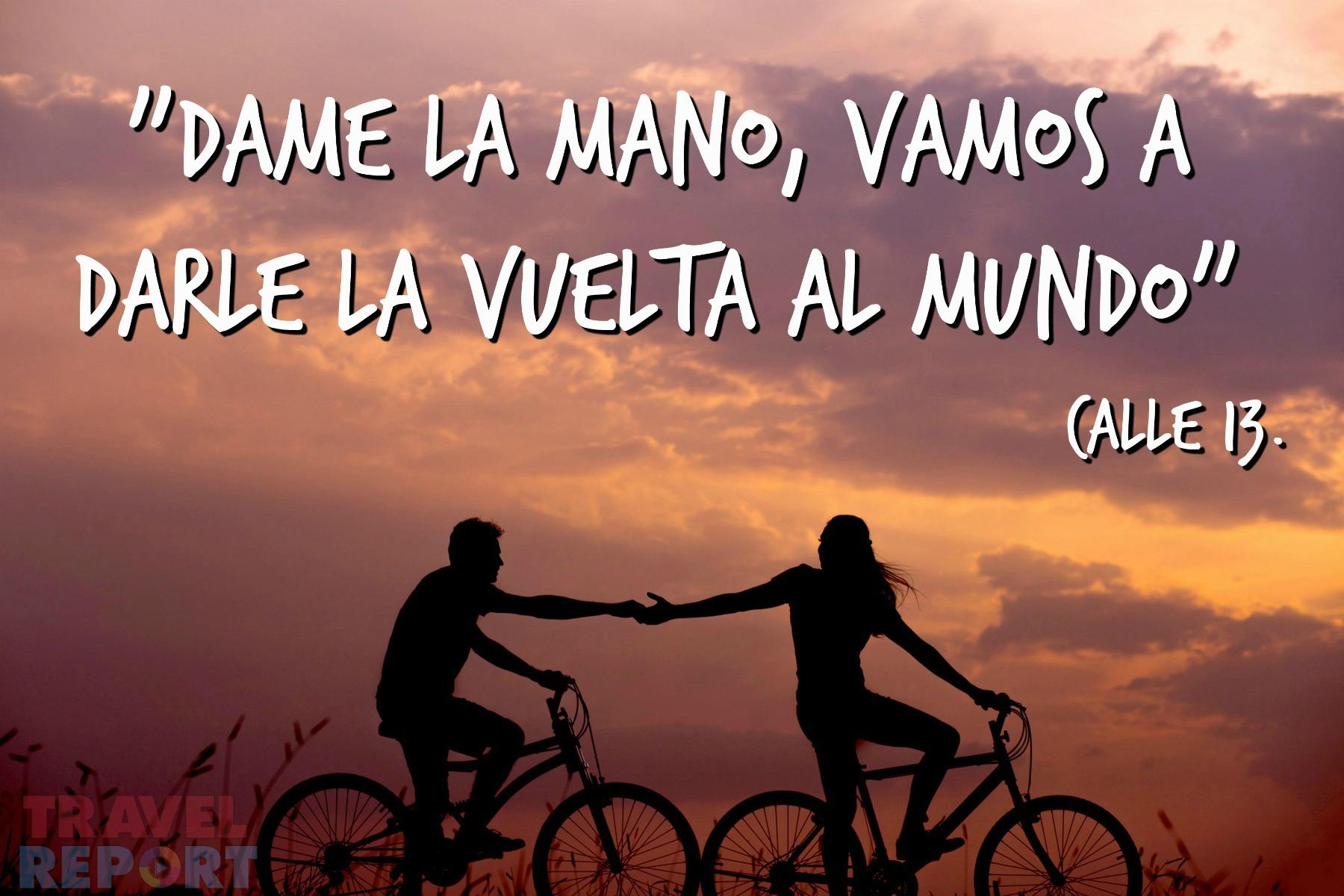 frases-amor-viajes-viajeros-bicicleta
