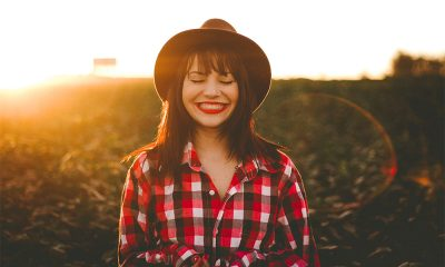 Frases mujeres solteras viajeras viajes