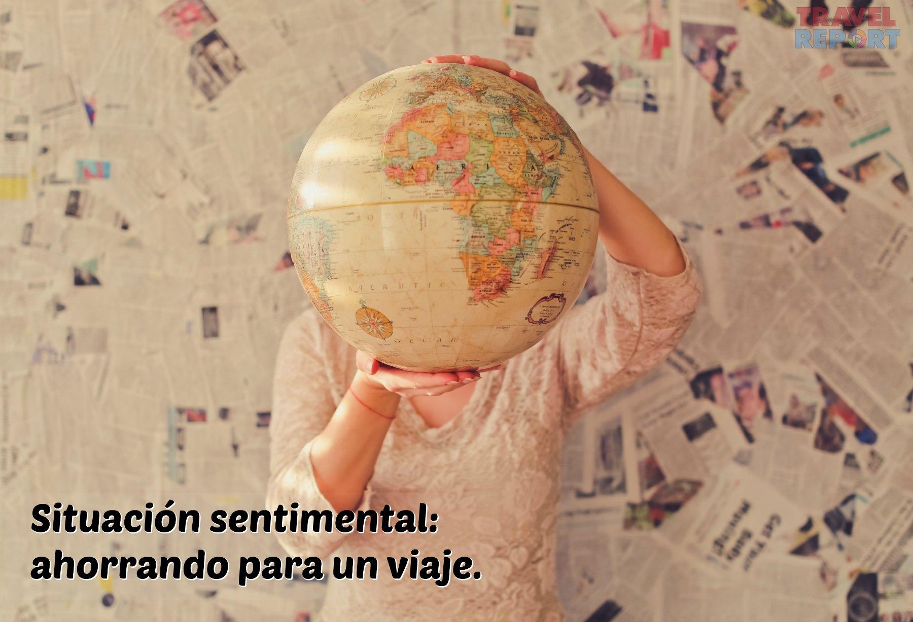 frases-viajeras-mujeres-solteras-situacion-sentimental