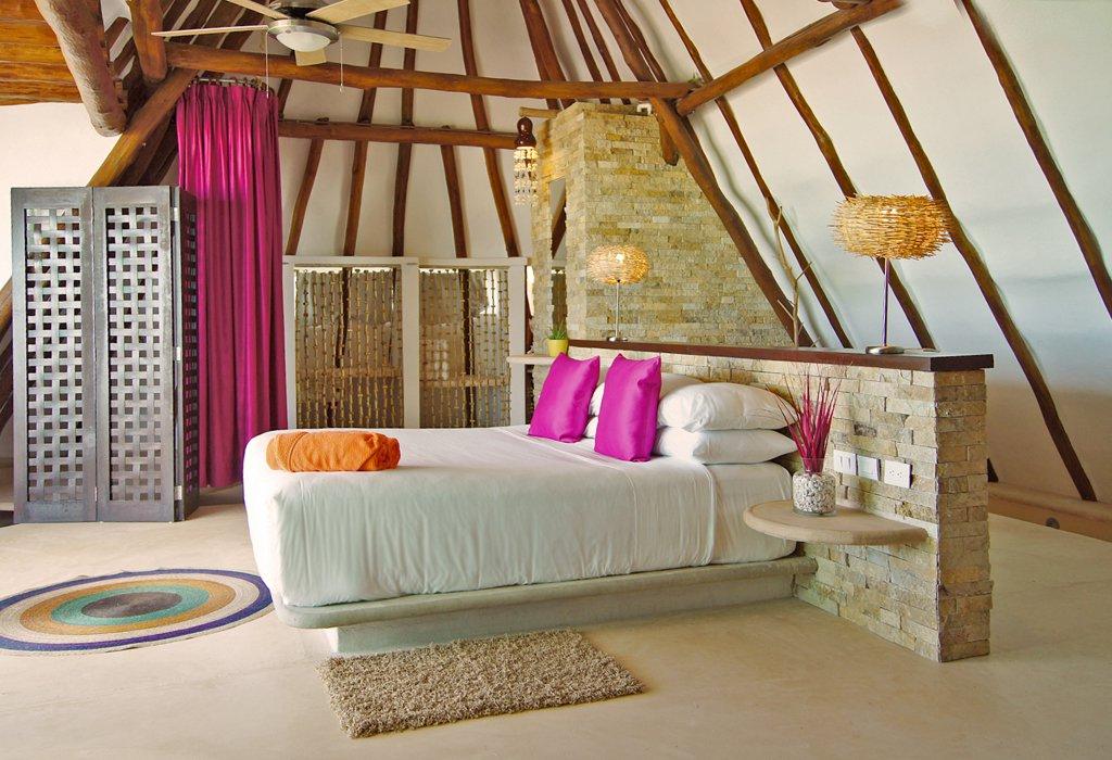 habitacion-romantica-holbox-villas-flamingos