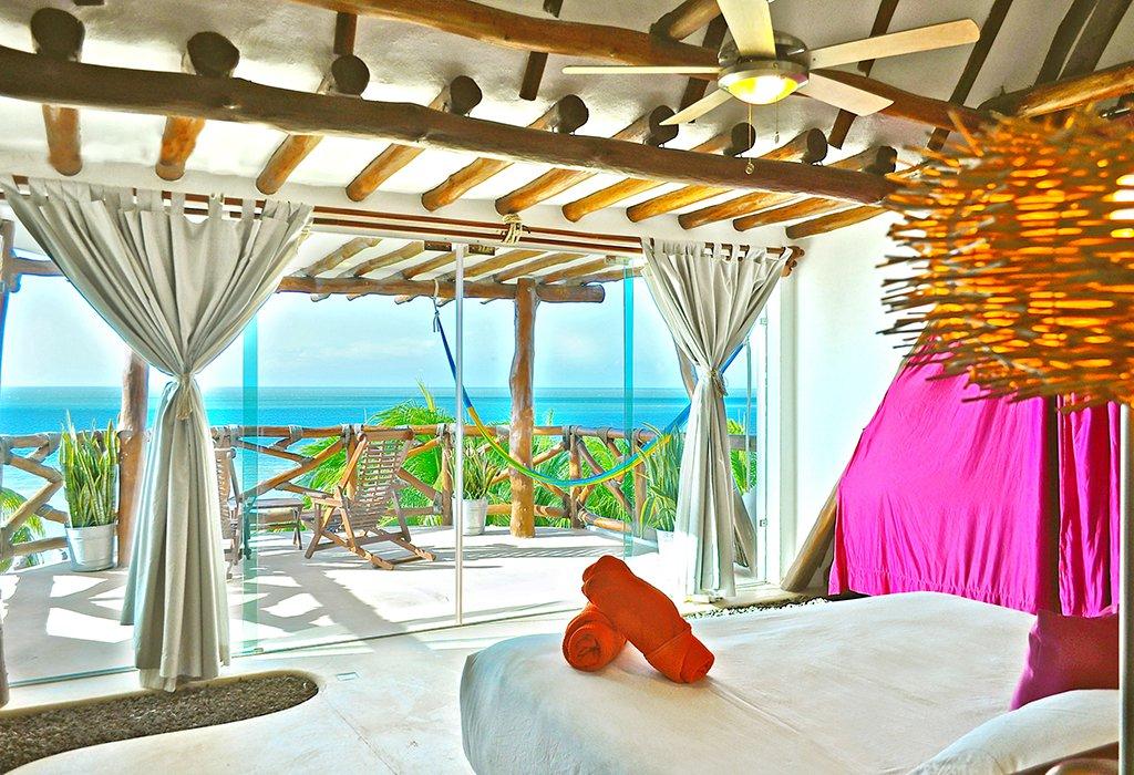 holbox-honeymoon-suite-hotel-villas-flamingo