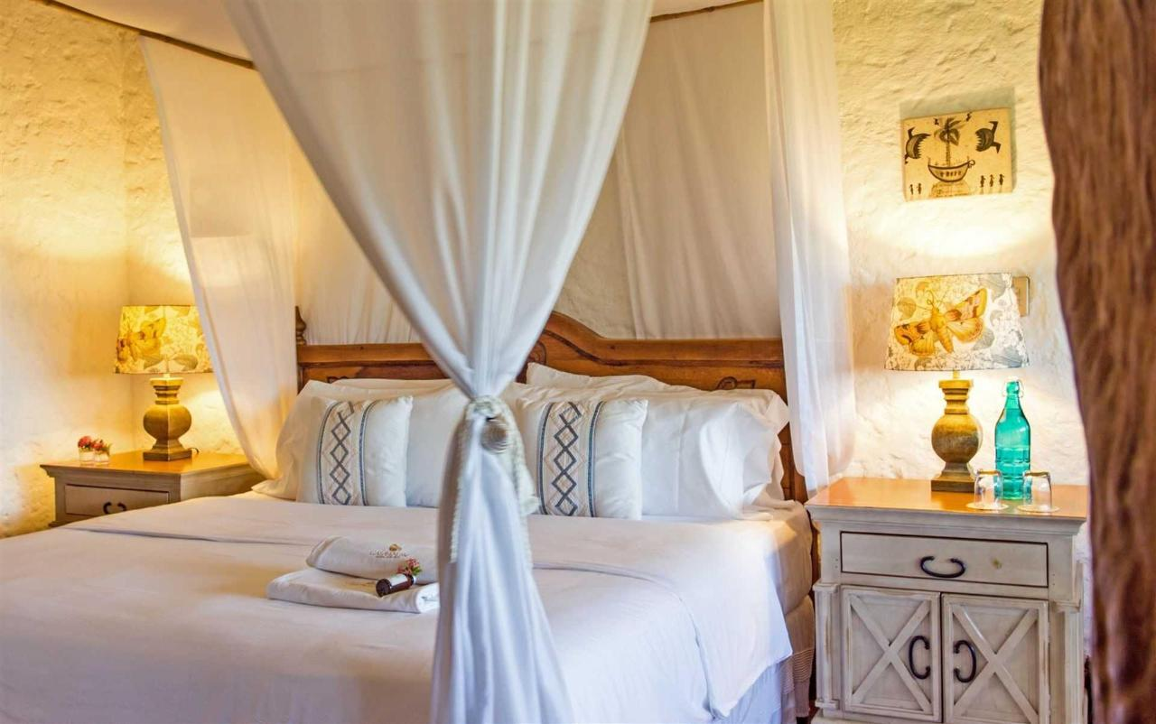 hotel-casa-sandra-holbox-2