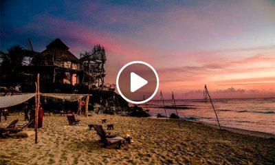 Los 10 lugares más Instagrameables del mundo 6