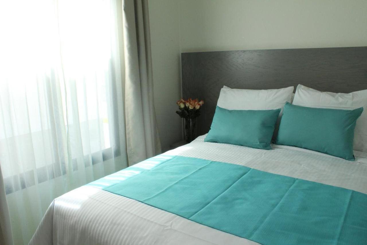 hospedaje en oaxaca hoteles maria alicia suites