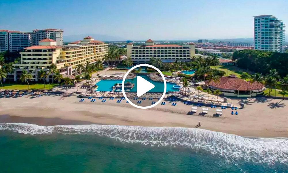 Los mejores hoteles gay friendly y LGBT del mundo