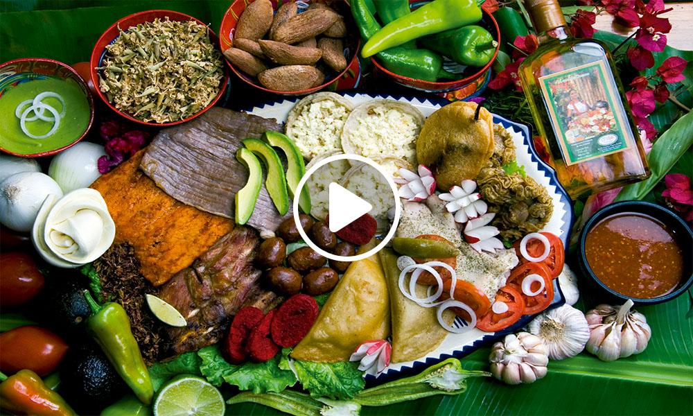 Tacos de pescado  dónde comerlos en el norte de México - Travel Report f8edeeaa9f5b4