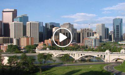 Qué hacer en Calgary, Provincia de Alberta, Canadá