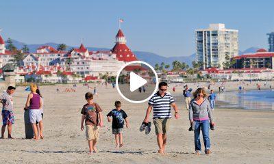 Qué hacer en San Diego