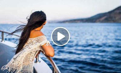 Viajes para solteros en México