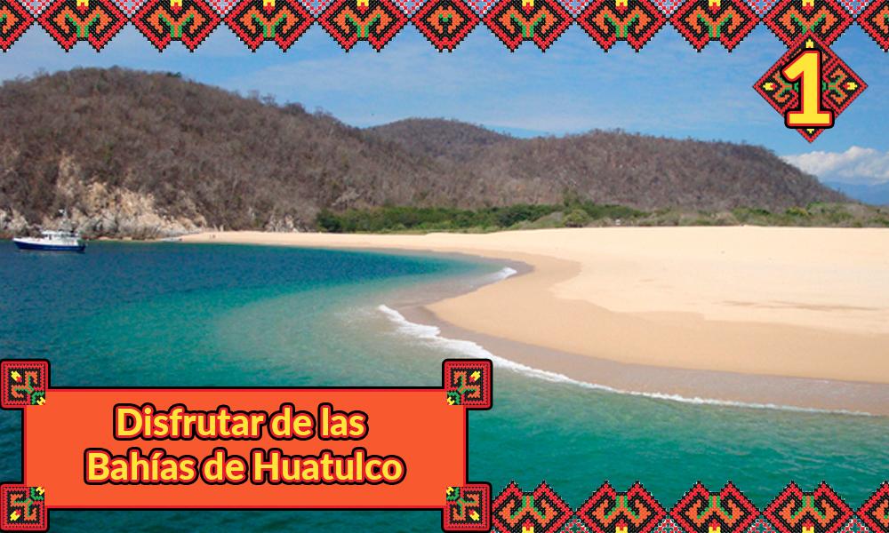 10 imperdibles en el estado de Oaxaca 1