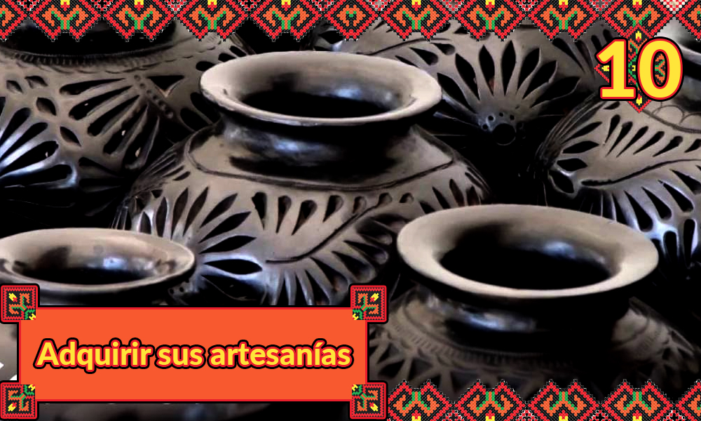 10 imperdibles en el estado de Oaxaca 10