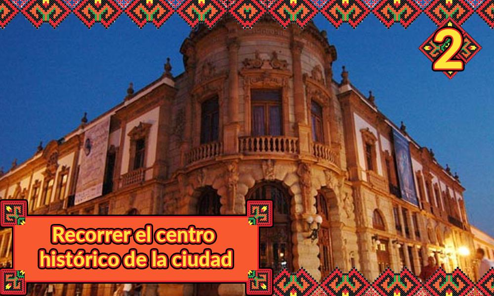 10 imperdibles en el estado de Oaxaca 2