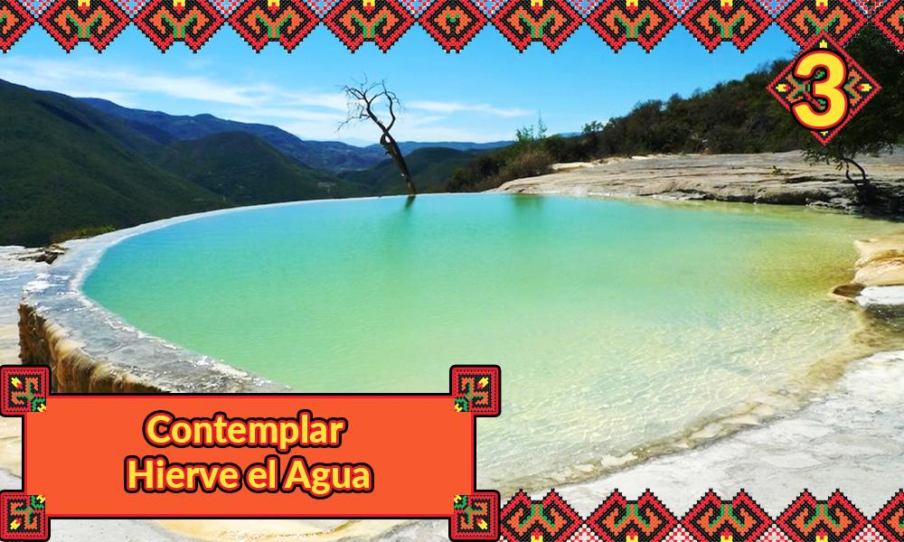 10 imperdibles en el estado de Oaxaca 3