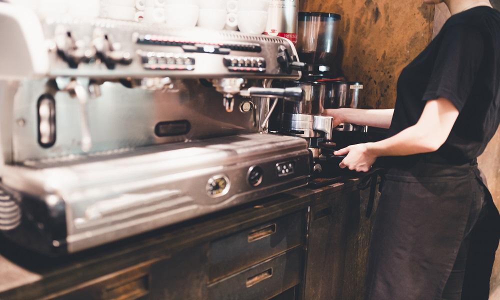 Cinco cafeterías temáticas en la Ciudad de México