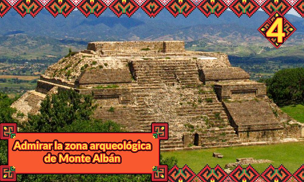 10 imperdibles en el estado de Oaxaca 4