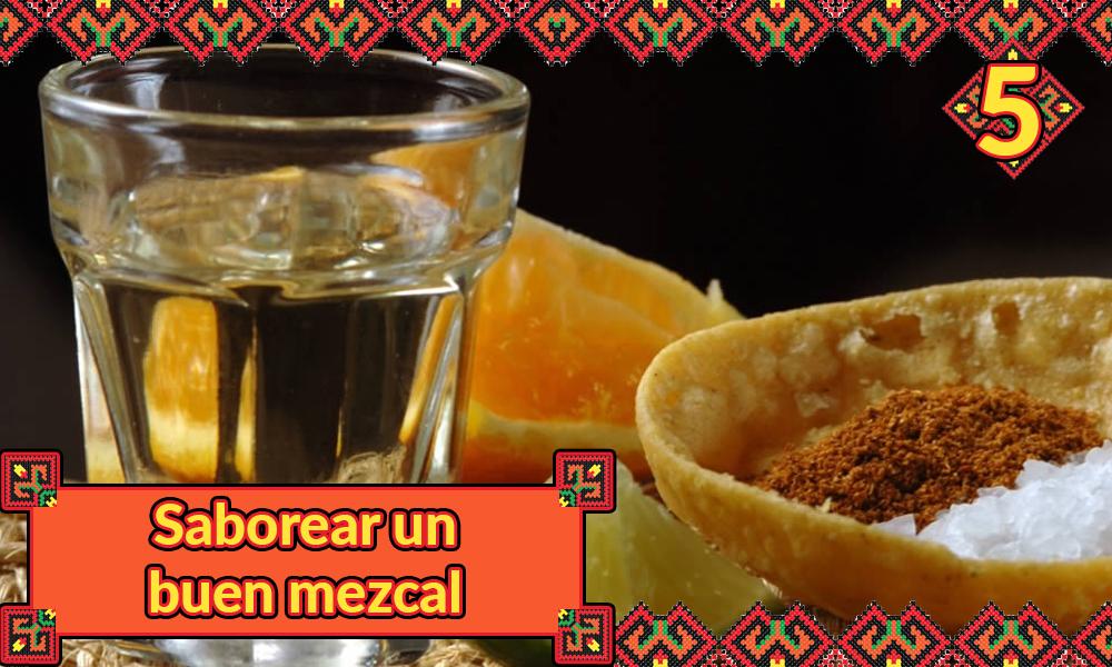 10 imperdibles en el estado de Oaxaca 5