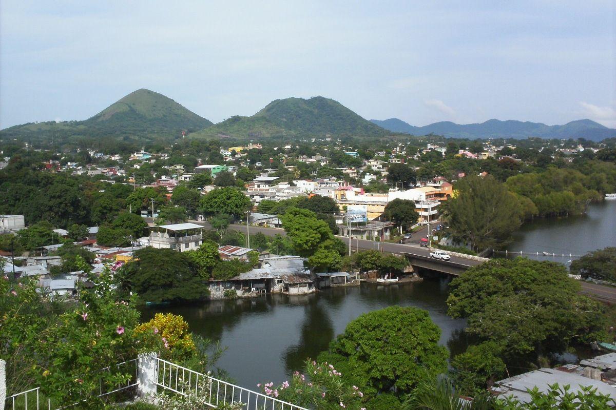 5 pueblos mágicos cercanos a la Ciudad de MéxicocATEMACO