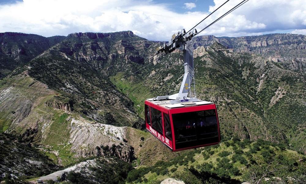 5 teleféricos que llevarán tu emoción a lo más alto_chihuahua