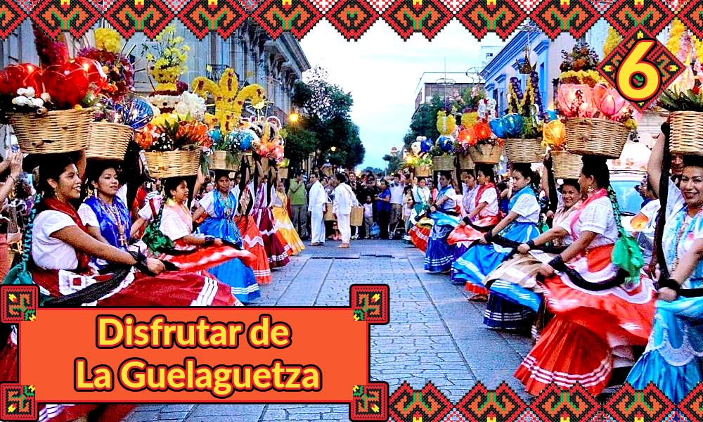 10 imperdibles en el estado de Oaxaca 6
