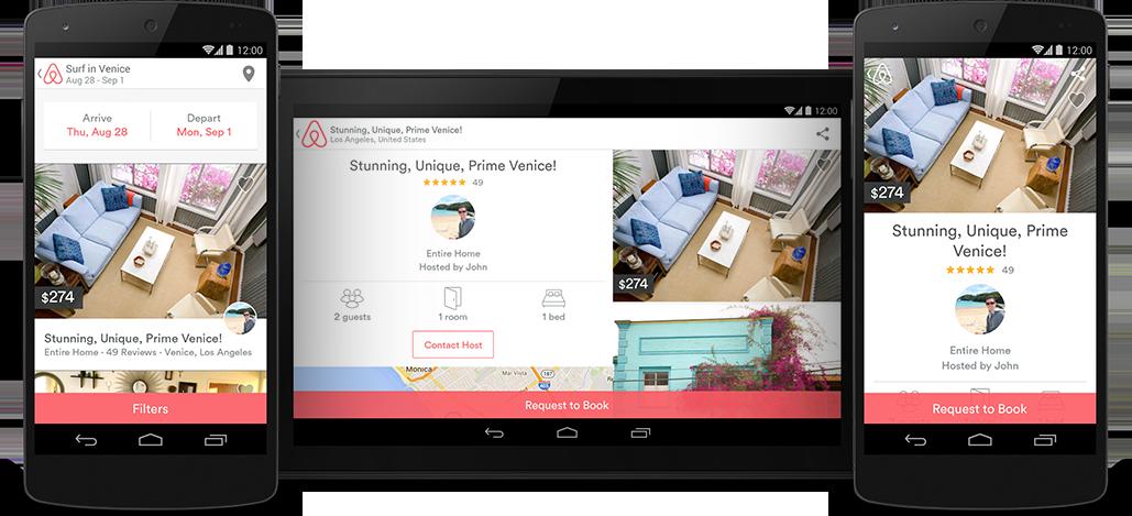 7 apps para organizar con éxito tu viaje airbnb1