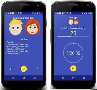 7 apps para organizar con éxito tu viaje solarize