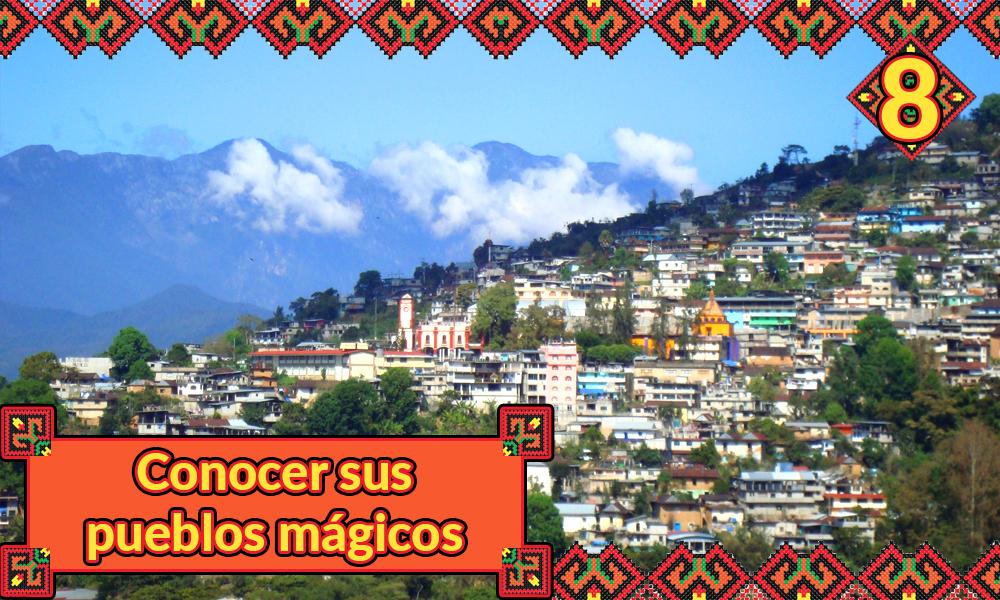 10 imperdibles en el estado de Oaxaca 8