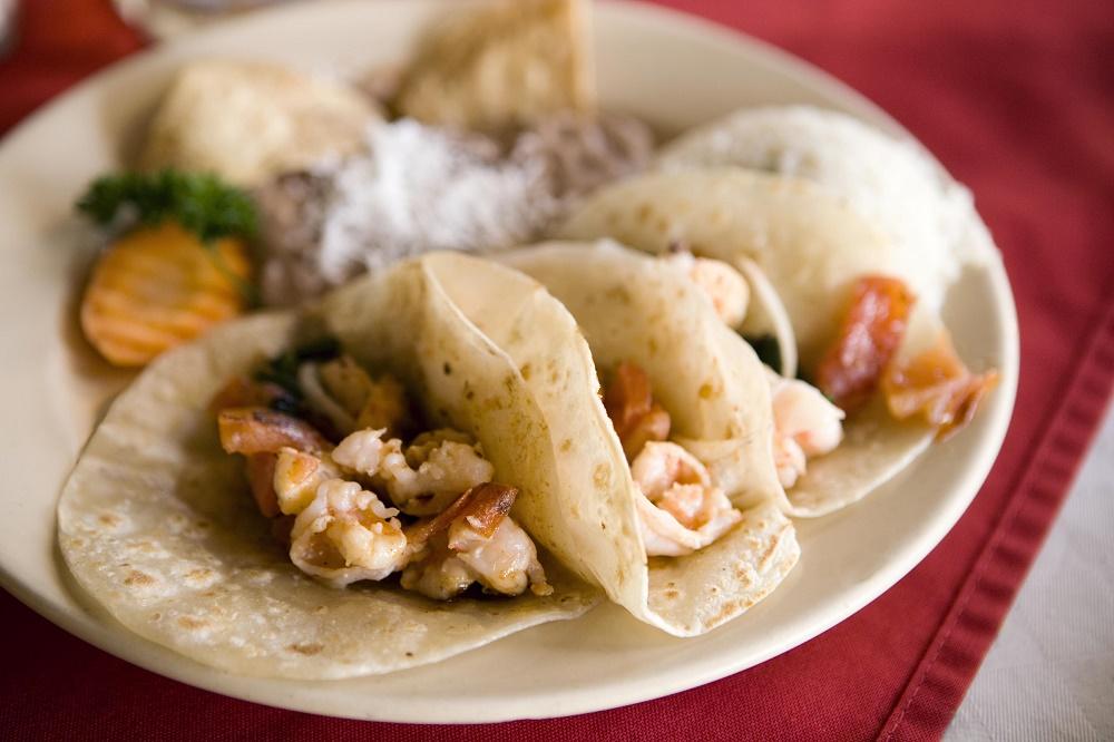 Dónde comer en Los Cabos