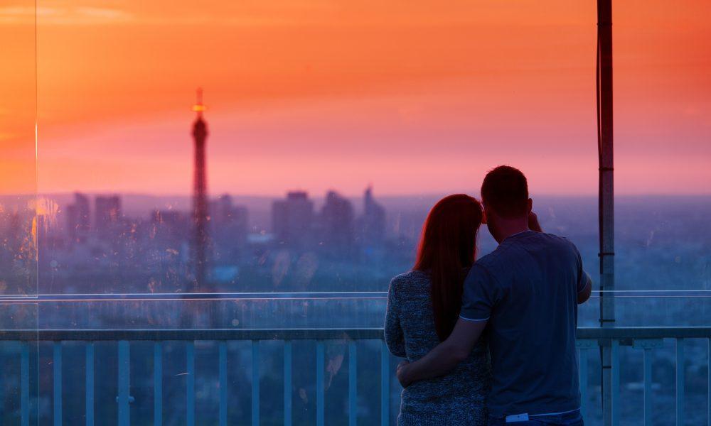 Cómo viajar a Europa barato: trucos y tips para lograrlo