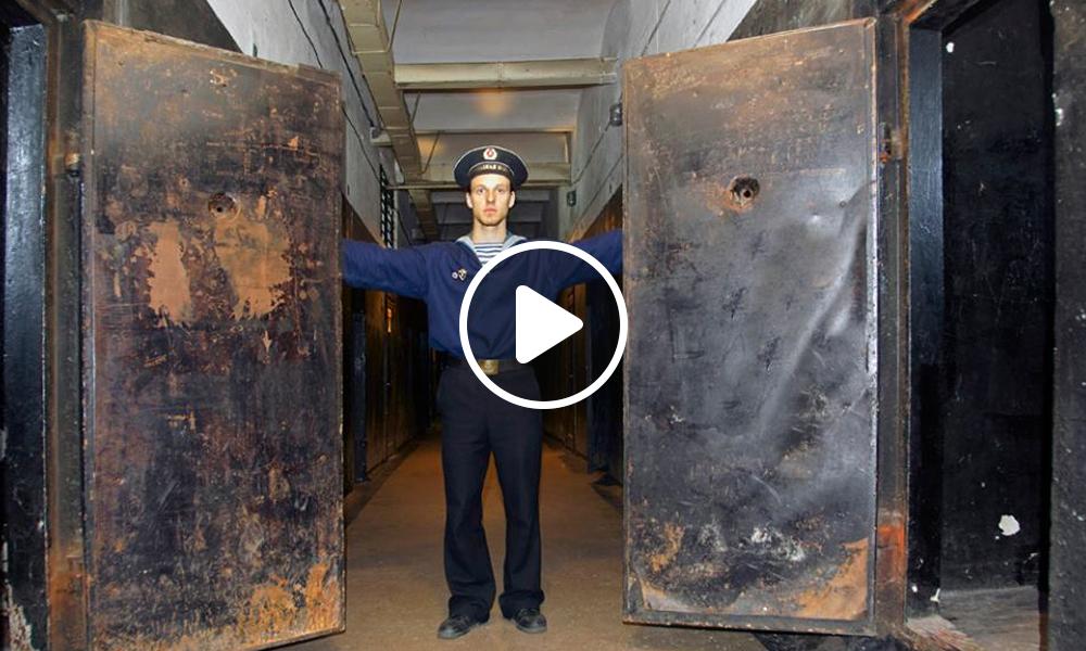 Cárceles-y-prisiones-que-sí-valen-la-pena-visitar