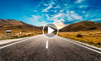 Carreteras-que-tienes-que-conducir-una-vez-en-tu-vida-1