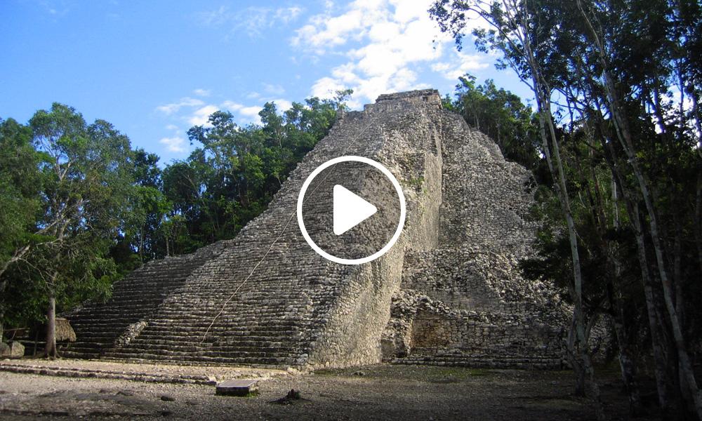 Cobá-la-cima-del-mundo-maya-1