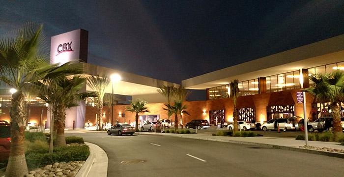 Cuánto cuesta el CBX para llegar a San Diego, California_tipsdeviajero
