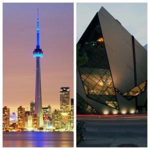 Cuánto cuesta el City Pass de Toronto