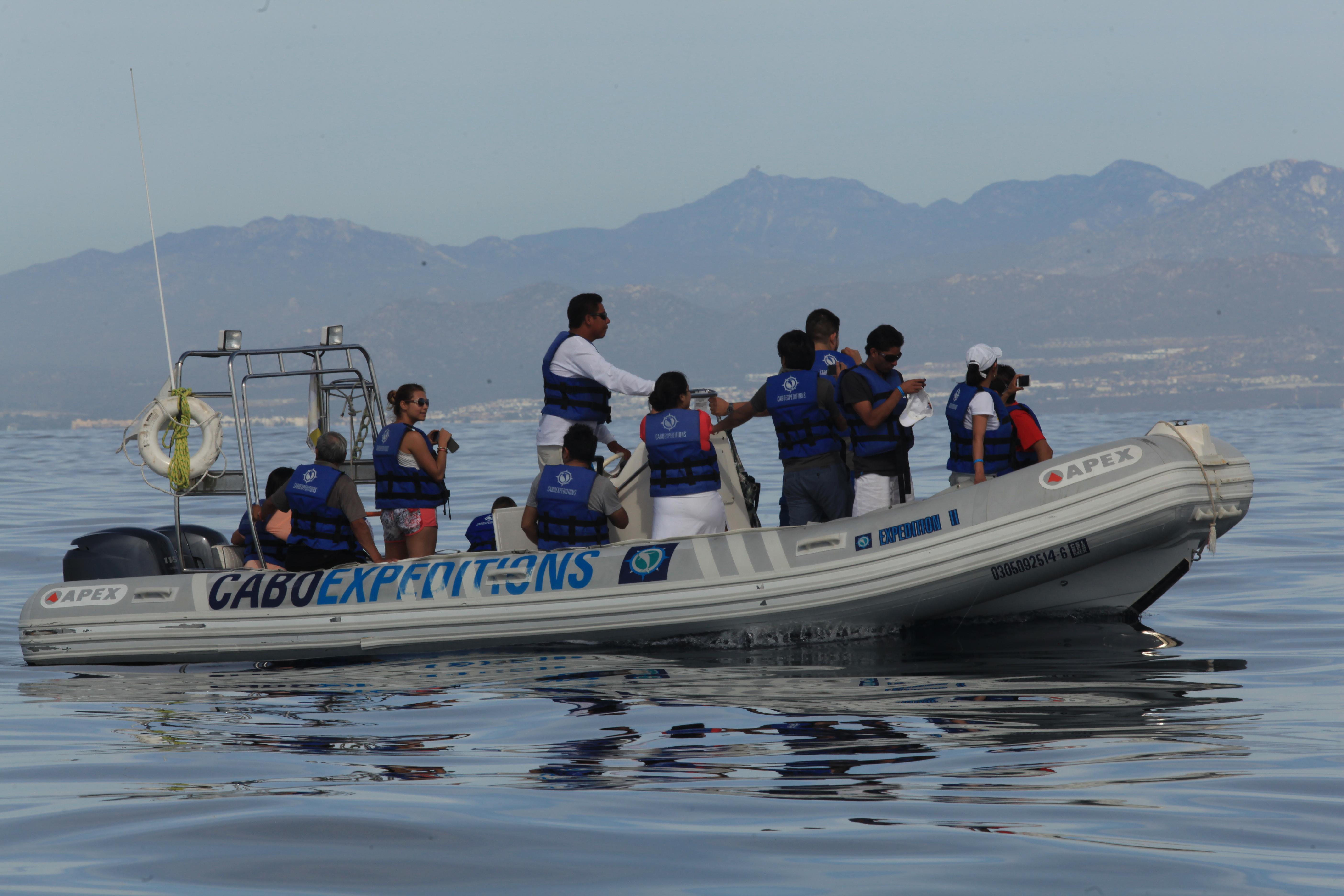 Cuenato Cuesta Los Cabos (3)