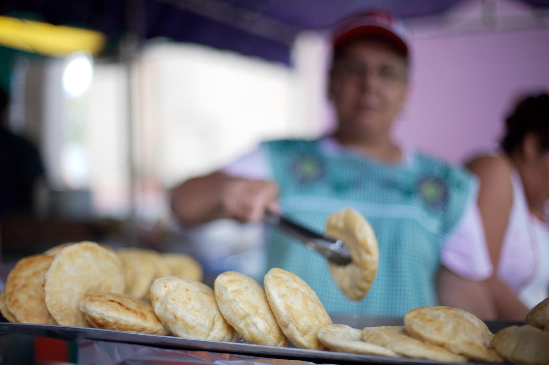 Dónde Comer en San Antonio_Tex-Mex