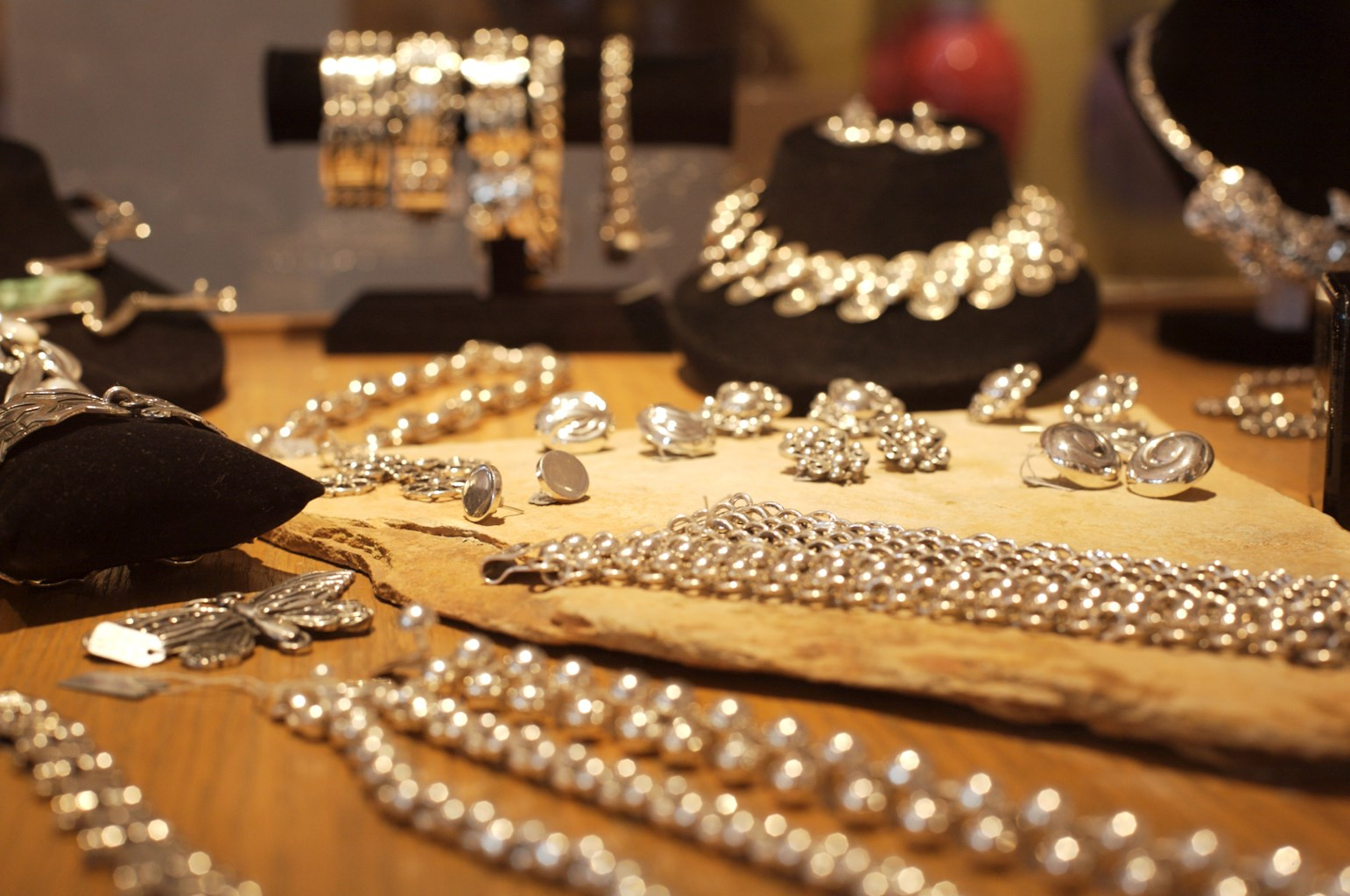 Dónde comprar en San Antonio Shop_North-Star