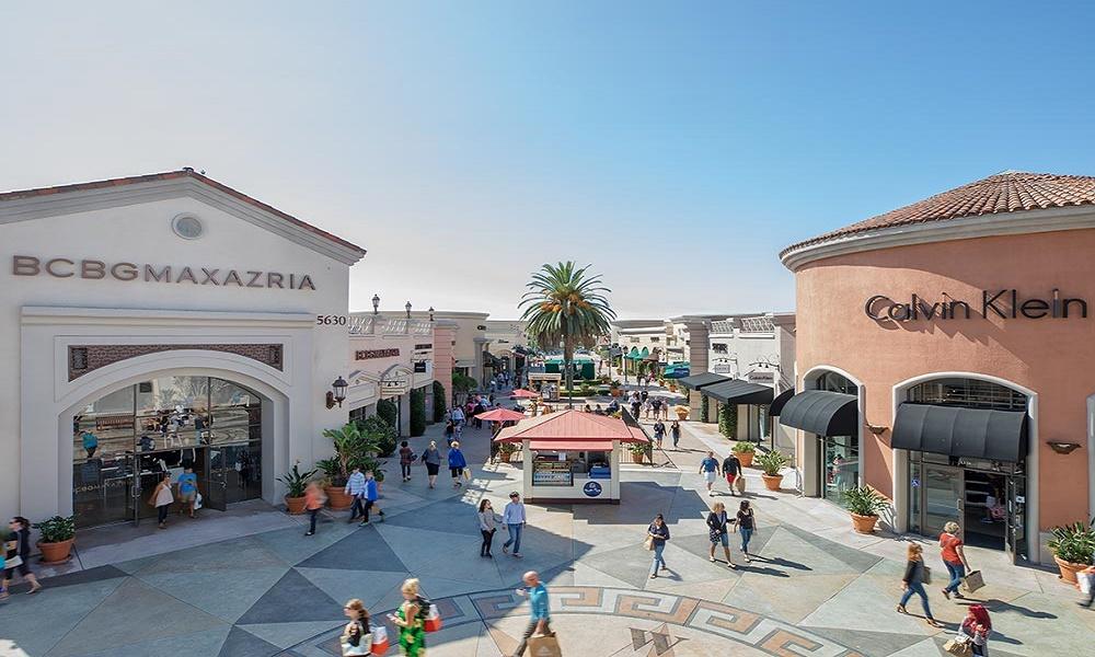 Dónde comprar en San Diego