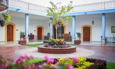 Dónde dormir en Comala como turista y como local airbnb