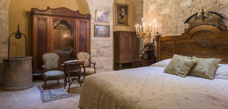 Dónde dormir en San Luis Potosí, opciones para Quinta Real
