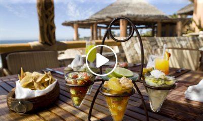Gastronomía-en-los-Cabos-1