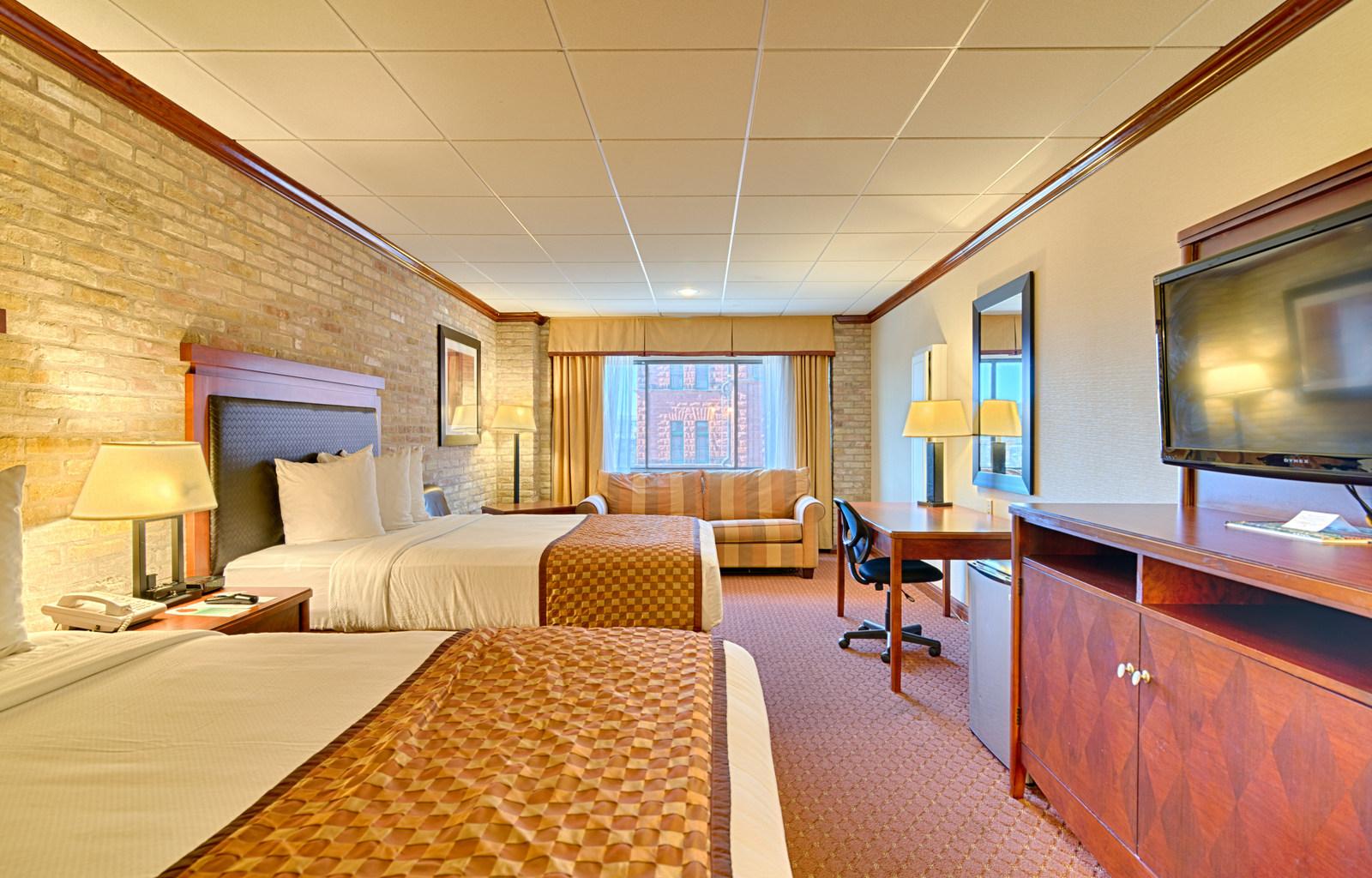 Hoteles En San Antonio Texas Cerca De Lo Que Buscas