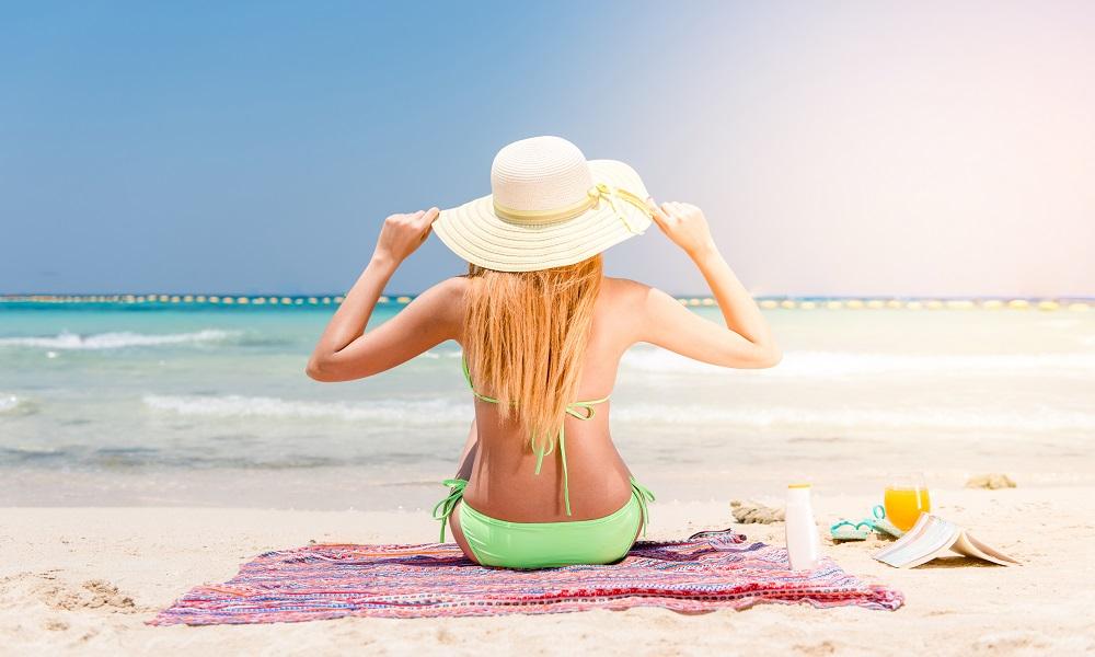 Las-mejores-playas-de-México-para-disfrutar-la-soltería